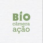 BioCamera Ação
