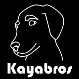 Kayabros