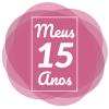 Festa de quinze anos simples: passo a passo | Colaboradores | Mãe de Adolescente
