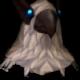 bendude56's avatar