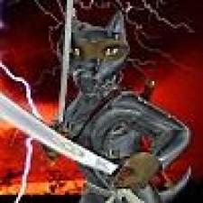 Avatar for tdunn from gravatar.com