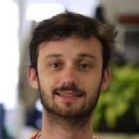 Thibaut Cheymol avatar