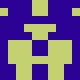 WasdCat's avatar