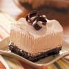 dessert_cream
