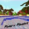 Modern_Maestr0