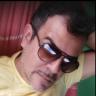 Patrício Barbosa - avatar