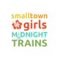 smalltowngirlsmidnighttrains