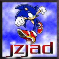 JzJad