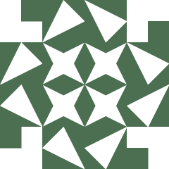 patton-echols avatar image