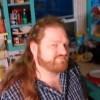 View BigRedBrent's Profile