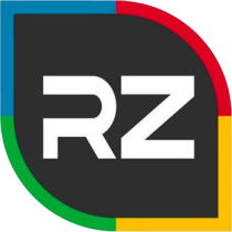 Redux Zone's picture