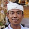 Wayan Suadnyana