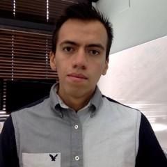 Enrique Munguía