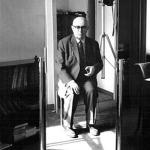 Erik Stattin