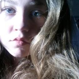 avatar for Altana Otovic