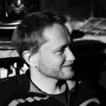 Matt Biilmann Avatar