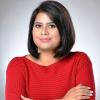 Shubhra Mohanty