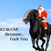 kebluminc