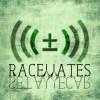 Racemates's icon