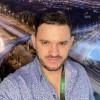Deixar sistema em português - último post por julianoribero