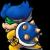 geneticrepoman's avatar