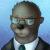 Godel Fishbreath's avatar