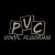 Photo of pvcflooring