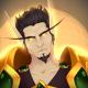 Vikipally's avatar