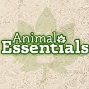 Photo of animalessentials