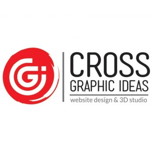 cross graphic ideas