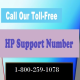 HPSUPPORT