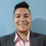 Juan Pullahuari Acosta