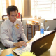 Profile picture of designviet