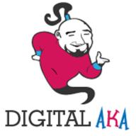 digitalaka98