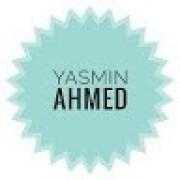 صورة ياسمين احمد