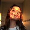 Cintia Morales Braungart