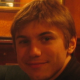 François Bobot's avatar