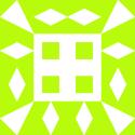 Immagine avatar per Mario