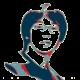 Profile picture of zuola