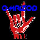 View omrizod's Profile