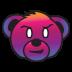 Michael Herndon's avatar