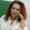 Priscilla Delgado
