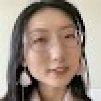 gravatar for mikoliu798