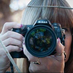 mgierphotography