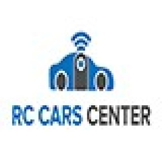 RC Cars Center