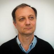 Jorge Halaban