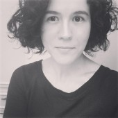 Ursula Villarreal-Moura