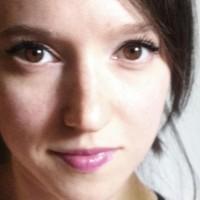 Amy Teitel