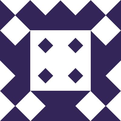 Grandmaster12 avatar
