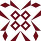 gravatar for Nitin Jain